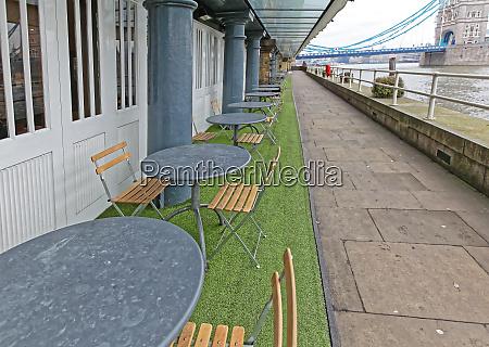 cafe terrasse