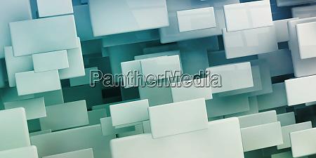 Medien-Nr. 28647490