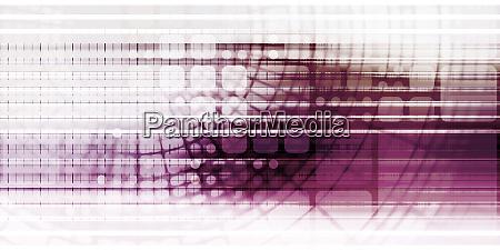Medien-Nr. 28680652