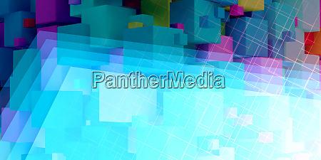 Medien-Nr. 28680653