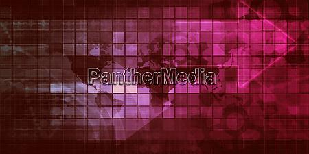Medien-Nr. 28680696