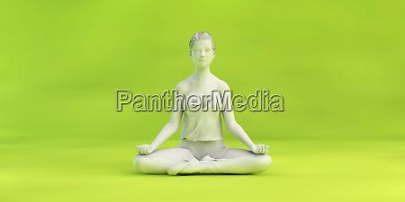 Medien-Nr. 28680717