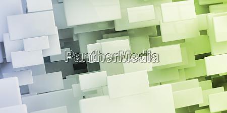 Medien-Nr. 28680736