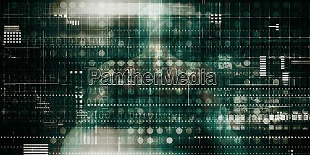 Medien-Nr. 28680751
