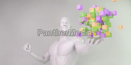 Medien-Nr. 28680777