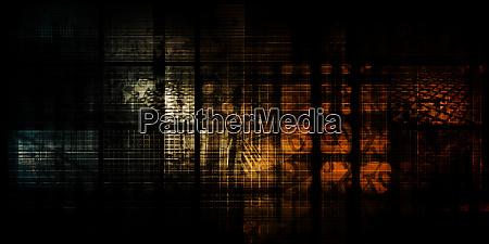 Medien-Nr. 28680780