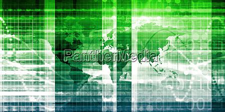 Medien-Nr. 28680806