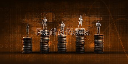 unternehmenskultur, und, kommunikation - 28680716