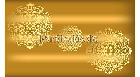 Medien-Nr. 28690595
