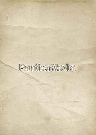 Medien-Nr. 28701501