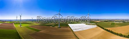 deutschland rheinland pfalz gabsheim helikopteransicht des