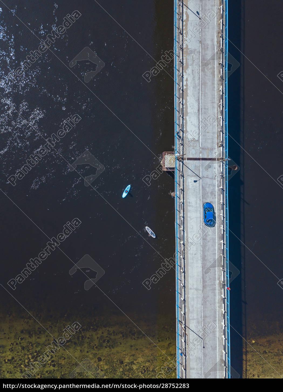 russia, , murmansk, oblast, , kolsky, district, , teriberka, - 28752283