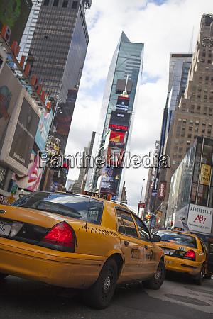 usa new york city 10