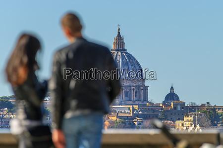 st peters basilica unesco world heritage