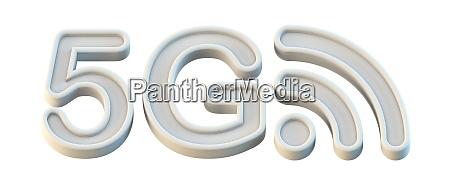 Medien-Nr. 28788602