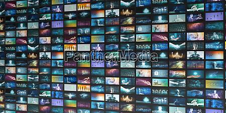 medientelekommunikation