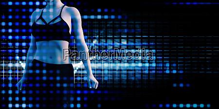 sports digital technology
