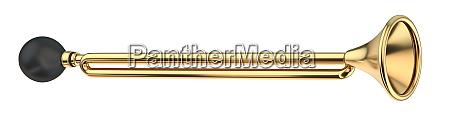 Medien-Nr. 28803031
