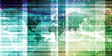 technologienetzwerk