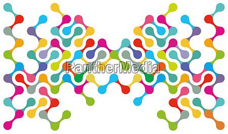 teamwork symbol netzwerk