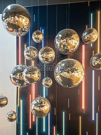 disco kugeln