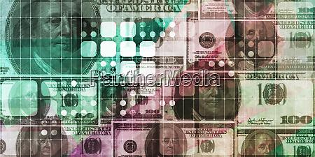 online banking sicherheit