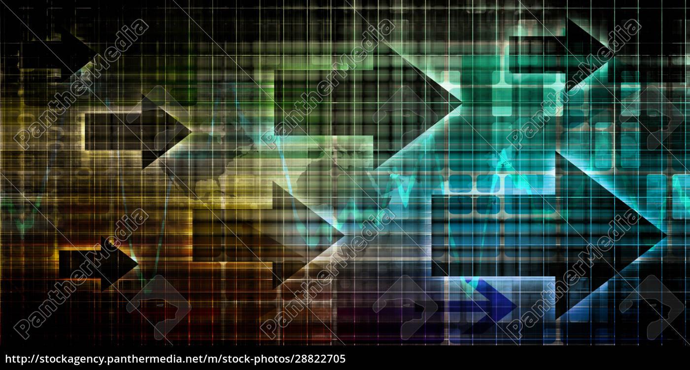 zukünftige, zusammenfassung - 28822705