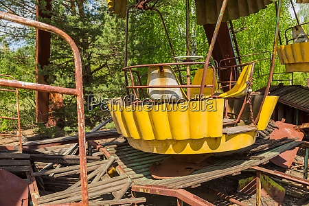 tschernobyl katastrophe ukraine