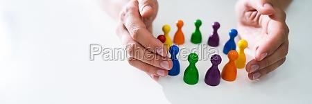 Medien-Nr. 28863088