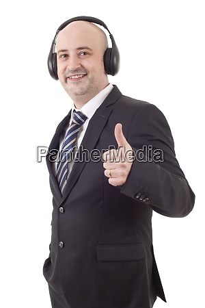 music or music listen or music