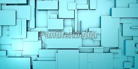 Medien-Nr. 28866871
