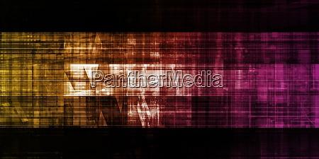 Medien-Nr. 28884200
