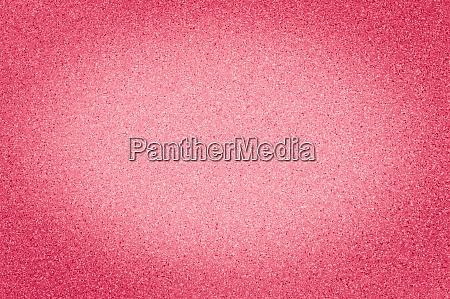 textur von granit scharlachroten farbe mit