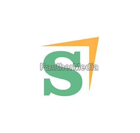Medien-Nr. 28892537
