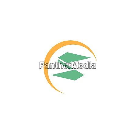 Medien-Nr. 28892539