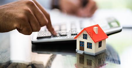 home appraiser bewertung immobilien haussteuer