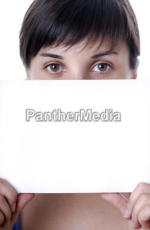 Medien-Nr. 28900948