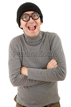 Medien-Nr. 28901517