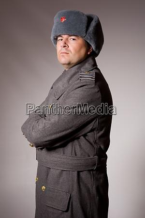 russisches militaer