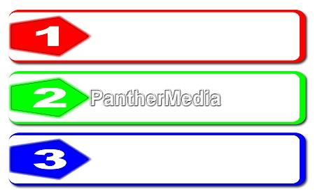 Medien-Nr. 28902922