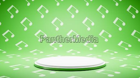Medien-Nr. 28903656