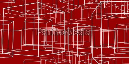 Medien-Nr. 28905936