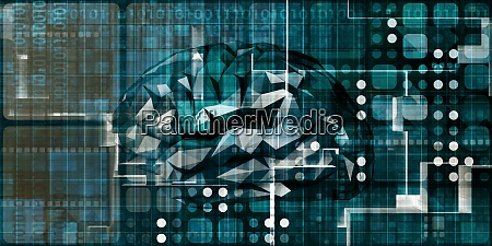 neural network science engineering technology als