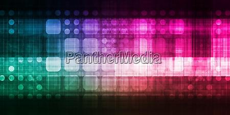Medien-Nr. 28905998