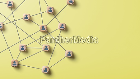 Medien-Nr. 28916010