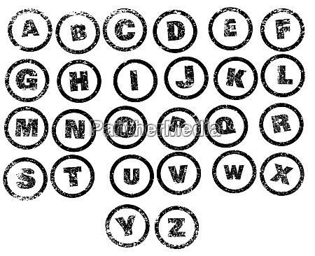 Medien-Nr. 28919590