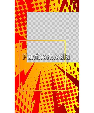 Medien-Nr. 28921027