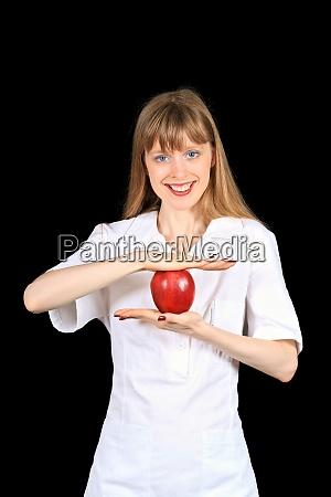 health or health medical