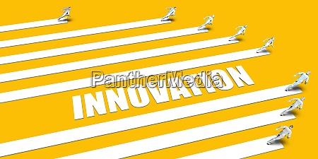 innovationskonzept