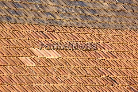 dachziegel textur